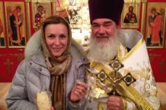 Novogodnii-moleben-13-01-2014_27