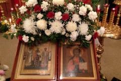 Novogodnii-moleben-13-01-2014_01