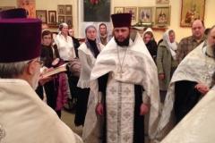 Novogodnii-moleben-13-01-2014_09