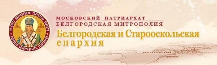 http://beleparh.ru/