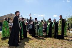 osvyaschenie_sergius_of_radonezh_pamyatnik_11