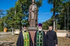 osvyaschenie_sergius_of_radonezh_pamyatnik_17