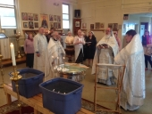 Water-Blessing_18-05-2014_02