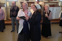 Water-Blessing_18-05-2014_03