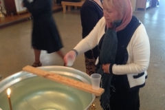 Water-Blessing_18-05-2014_06