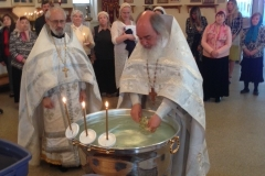 Water-Blessing_18-05-2014_08