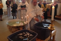 Water-Blessing_18-05-2014_09