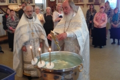 Water-Blessing_18-05-2014_10