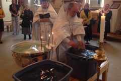 Water-Blessing_18-05-2014_11