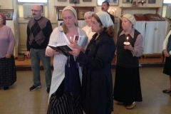 Water-Blessing_18-05-2014_12