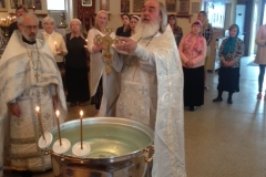 Water-Blessing_18-05-2014_13