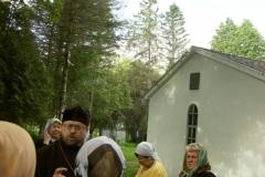 June_2011_08