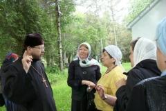 June_2011_09