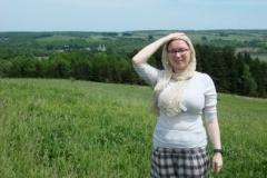 June_2011_73