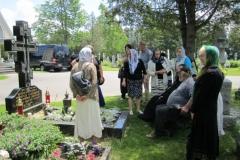 Jordanville_June_2012_34