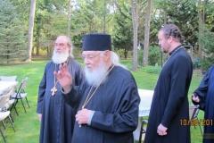 Prazdnik-Sergiia-Radonejskogo_08-Oct-2015_13