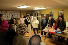 Easter_2011_001