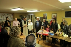 Easter_2011_002