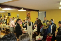 Easter_2011_003