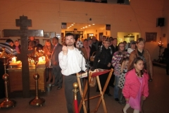 Easter_2011_007