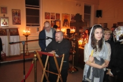 Easter_2011_008