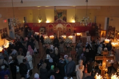 Easter_2011_009