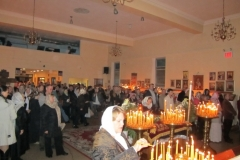 Easter_2011_013