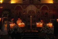 Easter_2011_017