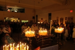 Easter_2011_019