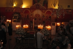 Easter_2011_022