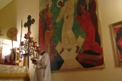 Easter_2011_027