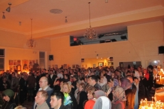 Easter_2011_030