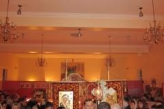 Easter_2011_038