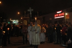 Easter_2011_042