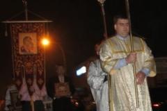 Easter_2011_046