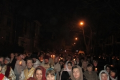 Easter_2011_051