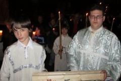 Easter_2011_055