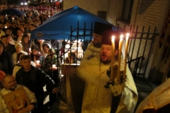 Easter_2011_066