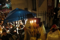 Easter_2011_068