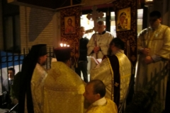 Easter_2011_069