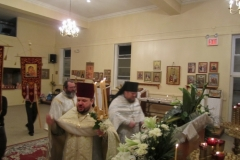 Easter_2011_076