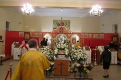 Easter_2011_077