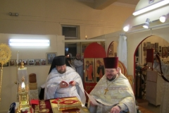Easter_2011_078