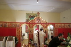Easter_2011_080