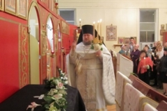 Easter_2011_089
