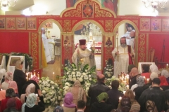 Easter_2011_095