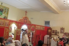 Easter_2011_096