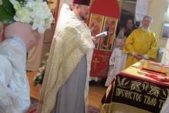 Easter_2011_097