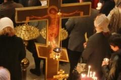 Easter_2011_100