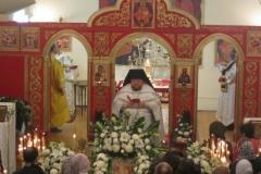 Easter_2011_101